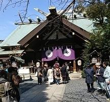 DSC_0432東京大神宮.jpg