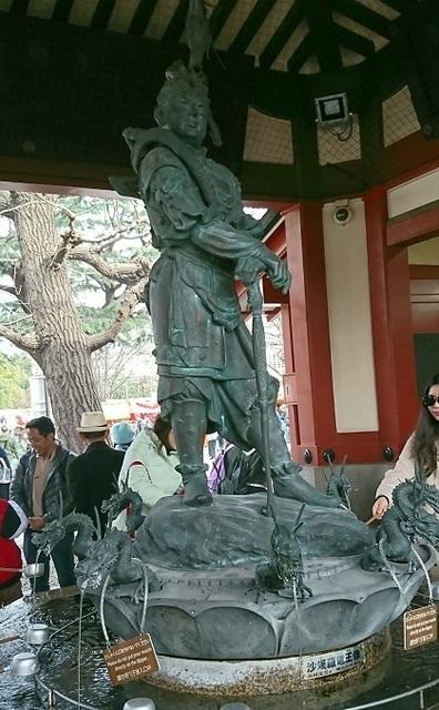 DSC_0523浅草寺さから龍王.jpg