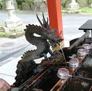 DSC_1305箱根神社.jpg