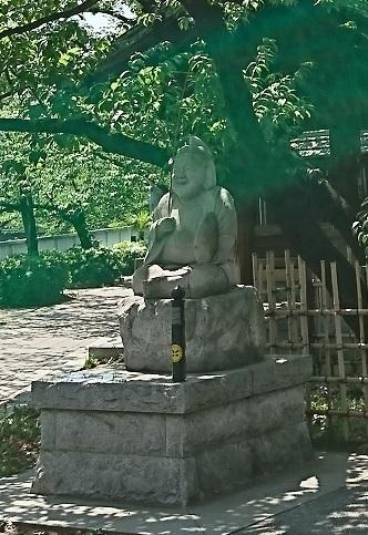 DSC_1554荏原神社事代主様.jpg