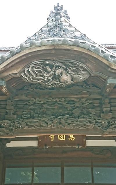 DSC_1878高円寺.jpg