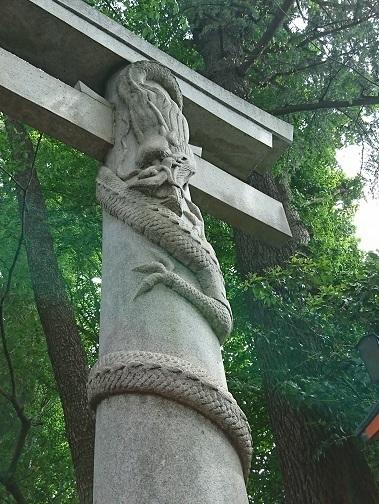 DSC_1912馬橋稲荷神社.jpg