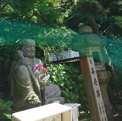 DSC_2216豊川稲荷.jpg