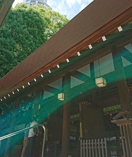 DSC_2281乃木神社.jpg
