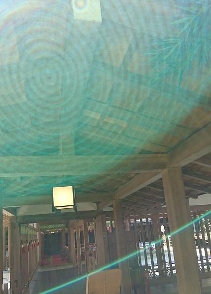 DSC_2295乃木神社.jpg