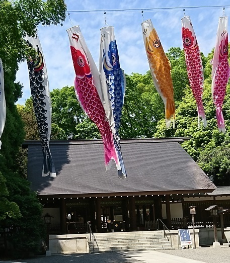 DSC_2311乃木神社.jpg