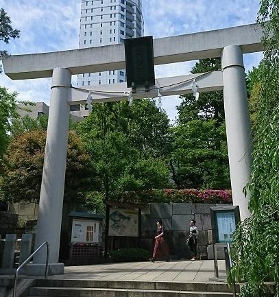 DSC_2345乃木神社.jpg