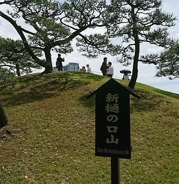 DSC_2823浜離宮.jpg