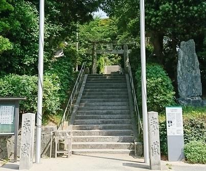 DSC_4186志賀海神社.JPG