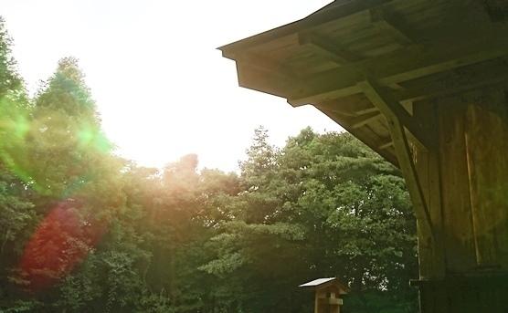 大元神社DSC_5933.JPG