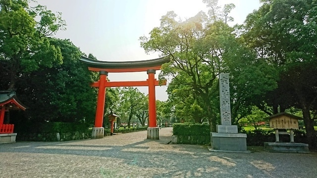 宇佐神宮DSC_5968.JPG