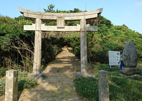 志賀海神社DSC_6241.JPG