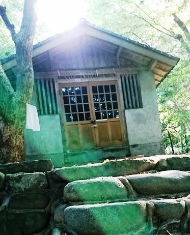 志賀海神社DSC_6263.JPG
