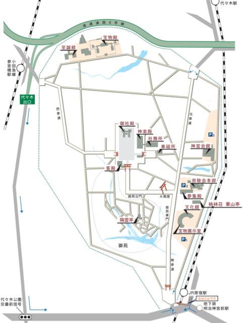 明治神宮PNG.PNG