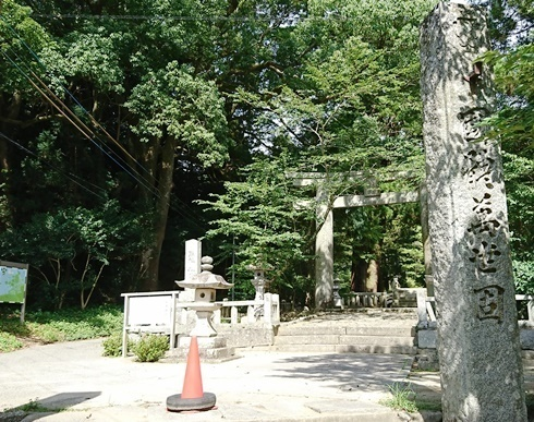 桜井神社DSC_5566.JPG