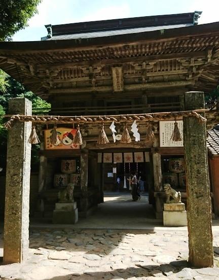 桜井神社DSC_5577.JPG