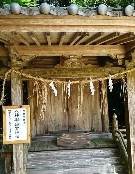 桜井神社DSC_5589.JPG