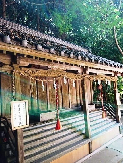 桜井神社DSC_5591.JPG