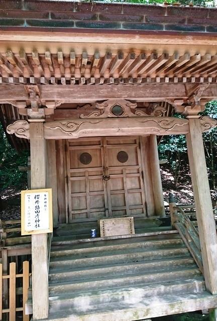 桜井神社DSC_5616.JPG