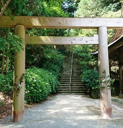 桜井神社DSC_5624.JPG
