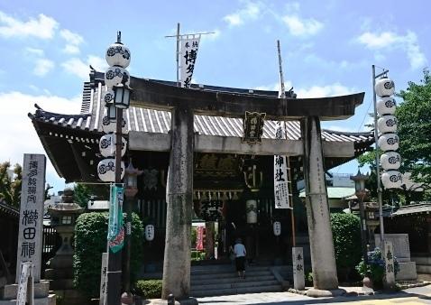 櫛田神社DSC_4516.JPG
