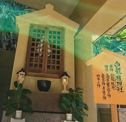 櫛田神社DSC_4547.JPG