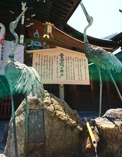 櫛田神社DSC_4611.JPG