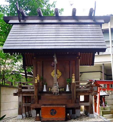 気象神社.PNG
