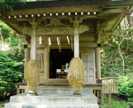 真山神社歓喜天2.PNG