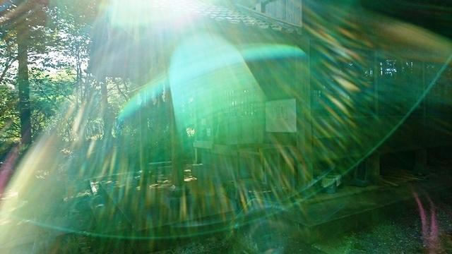神在神社DSC_5525.JPG
