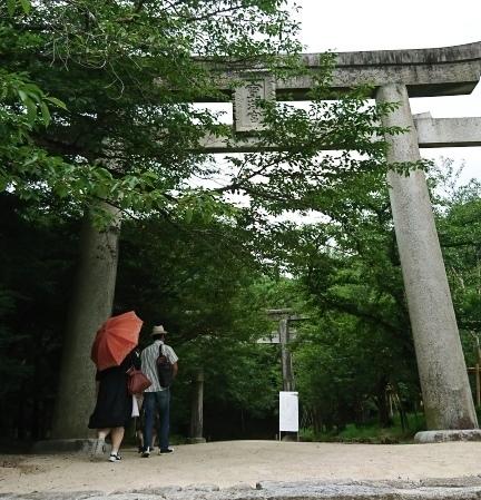 竈神社DSC_6208.JPG
