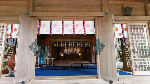 竈神社DSC_6220.JPG