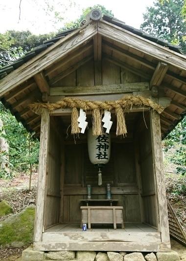 竈神社DSC_6227.JPG