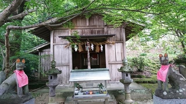 竈神社DSC_6238.JPG