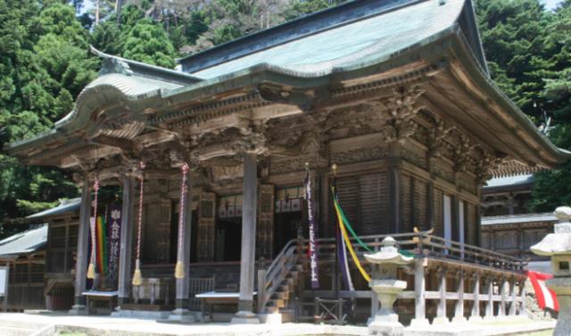 黄金山神社.PNG