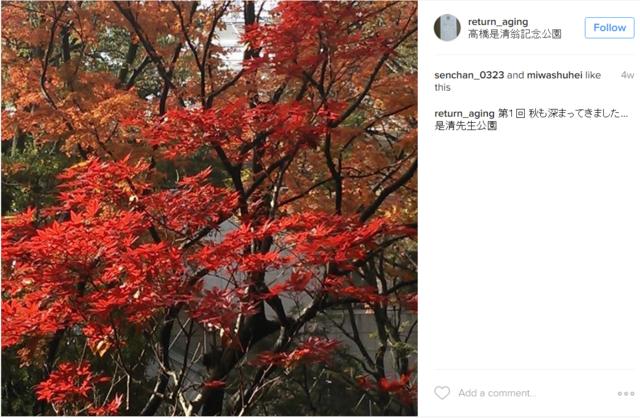 akino_korekiyokouen.PNG