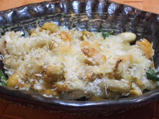 resipe_pankoyaki.jpg