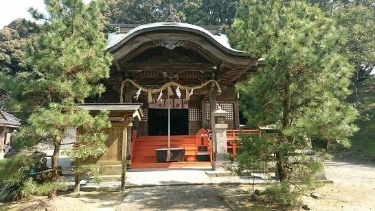 1490577998360えそ神社.jpg