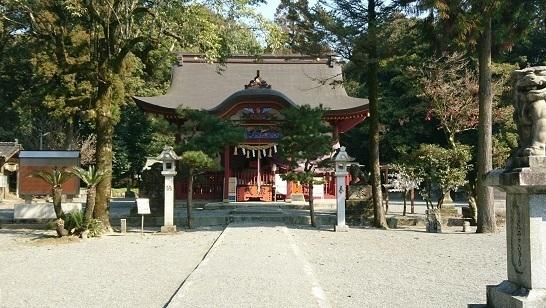 1490577999116大己貴神社.jpg