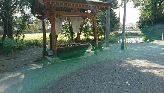 1490577999180大己貴神社.jpg