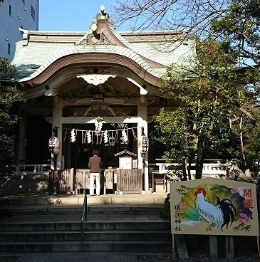 DSC_0006猿江神社.jpg