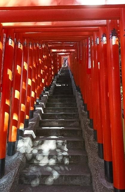 DSC_0038日枝神社.jpg