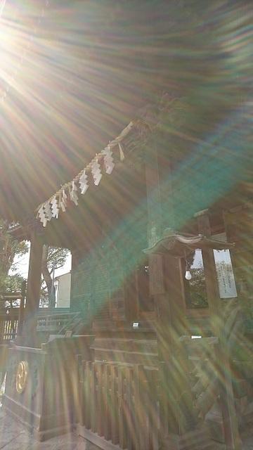DSC_0230荏原神社.jpg