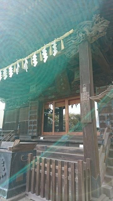 DSC_0231荏原神社.jpg