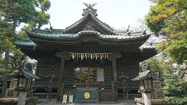 DSC_0232荏原神社.jpg