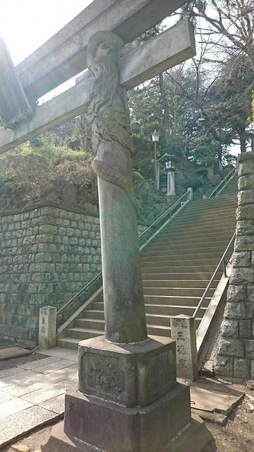 DSC_0235品川神社.jpg