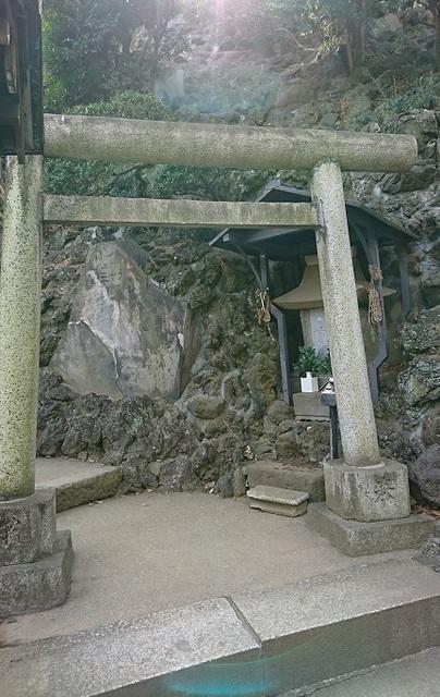 DSC_0238品川神社.jpg
