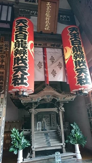 DSC_0245品川神社.jpg