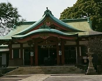 DSC_0251品川神社.jpg
