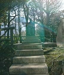 DSC_0262是清翁記念公園.jpg